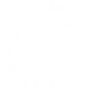 Wristwatch_of_circular_shape_256