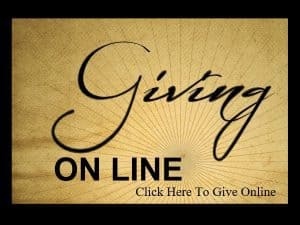 online giving 2016