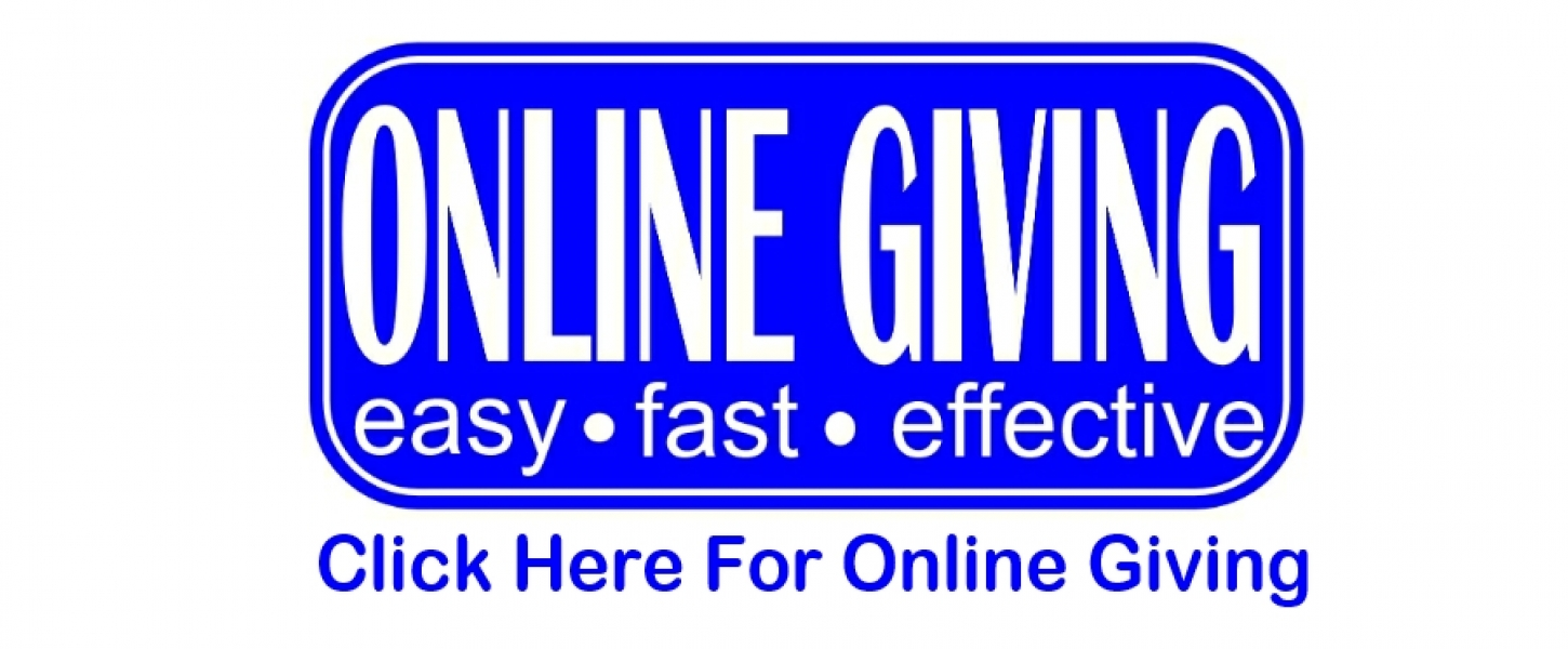 online-giving-a